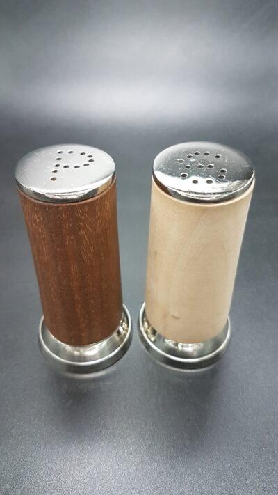 Peper en zout set