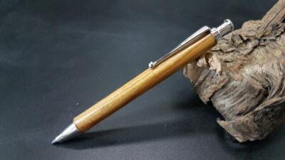Sketch vulpotlood met 3 mm vulling