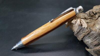 Sketch vulpotlood met 5,6mm vulling